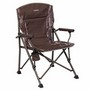 Kodiak Jumbo Chair